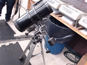 CELESTRON Telescope POWERSEEKER 127EQ